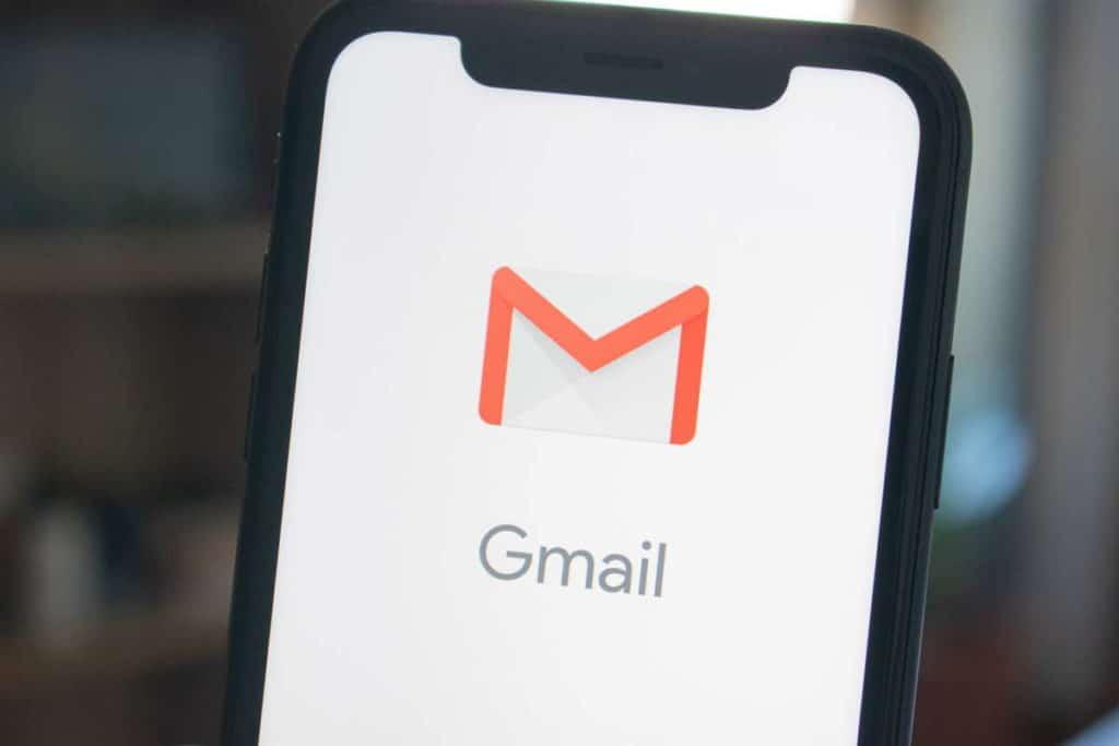 Adresa de email profesionala