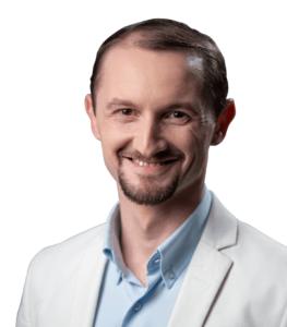 Andrei Pop - Etiquette Masterclass