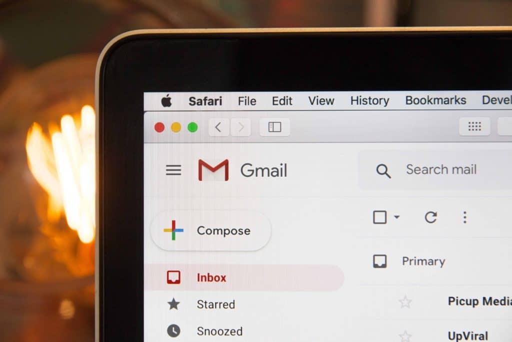 Recomandari pentru a scrie un email corect profesional.jpg