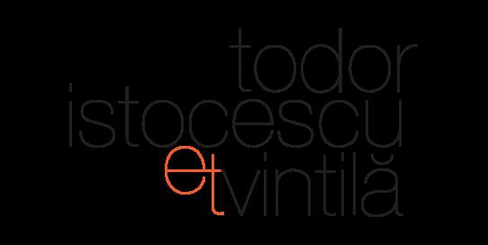 logos clienti 03