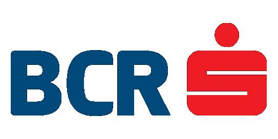 logos clienti 04