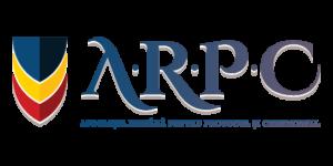 logos clienti 06