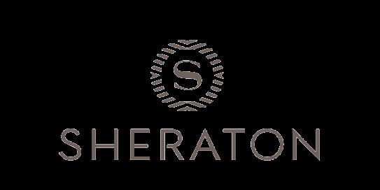 logos clienti 08