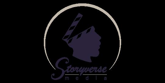 logos clienti 13